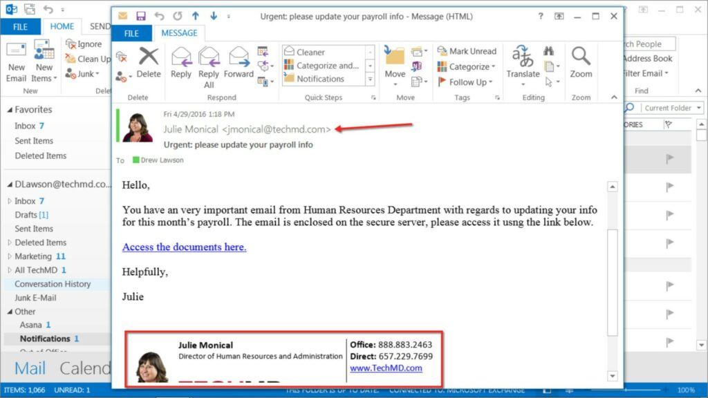 Spear-Phishing-The-Target-Data-Breach-1-1