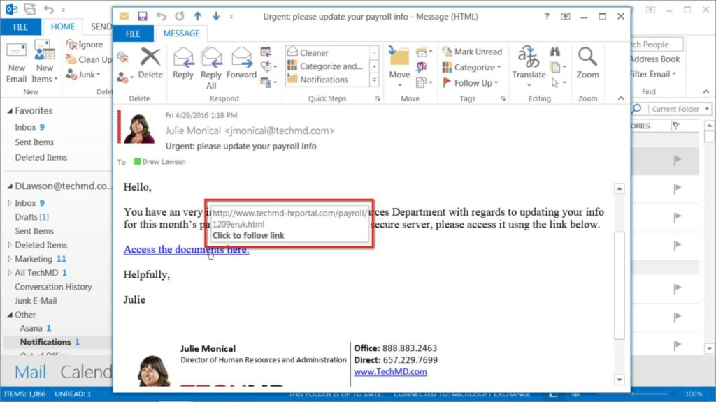 Spear-Phishing-The-Target-Data-Breach-2