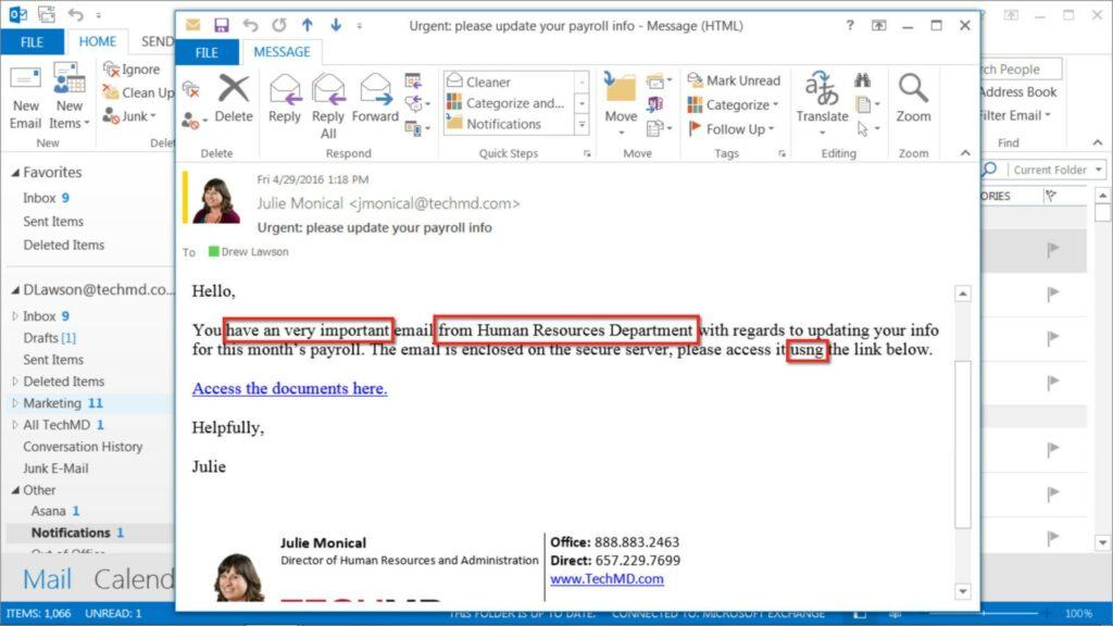 Spear-Phishing-The-Target-Data-Breach-3