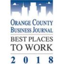 techmd-best-places-to-work-2018