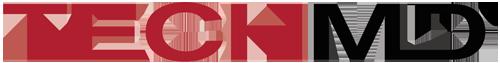 TechMD Logo